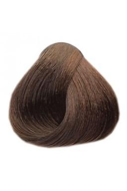 BLACK Sintesis Farba na vlasy 100ml - svetlo zlatá hnedá 5-3