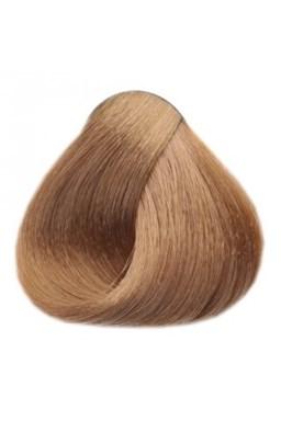 BLACK Sintesis Farba na vlasy 100ml - stredne zlatý blond 7-3