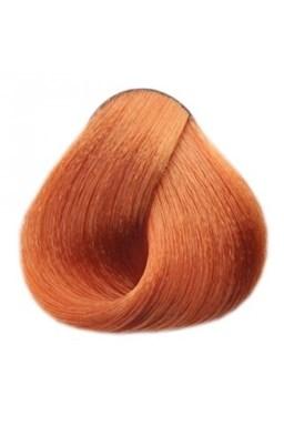 BLACK Sintesis Farba na vlasy 100ml - medený svetlý blond 8-4