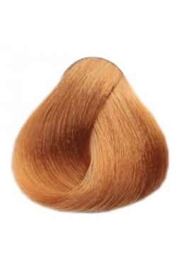 BLACK Sintesis Farba na vlasy 100ml - víno De pasáže 8-34