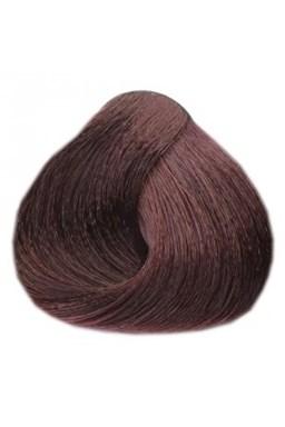 BLACK Sintesis Barva na vlasy 100ml - fialově světle hnědá 5-2