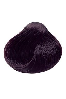 BLACK Sintesis Farba na vlasy 100ml - Aubergine baklažán baklažán 7-77 (4-77)