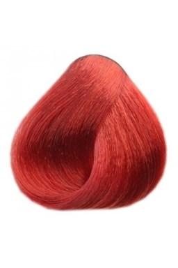 BLACK Sintesis Farba na vlasy 100ml - výrazne medená F444