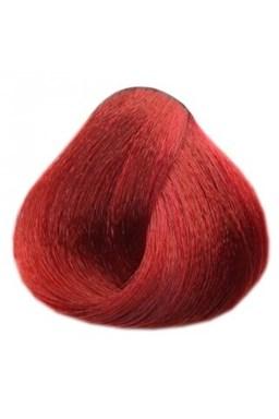 BLACK Sintesis Farba na vlasy 100ml - výrazne červená F666