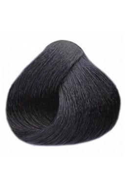 BLACK Sintesis Farba na vlasy 100ml - modro čierna 1-11