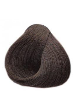 BLACK Sintesis Farba na vlasy 100ml - čisto čokoládová 3-05