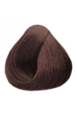 BLACK Sintesis Farba na vlasy 100ml - gaštanová 4-36
