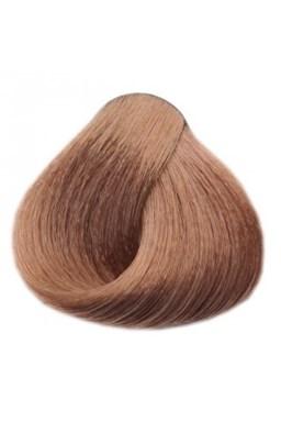 BLACK Sintesis Farba na vlasy 100ml - mliečno kávová 7-32