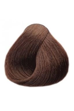 BLACK Sintesis Farba na vlasy 100ml - vlašský orech 5-34