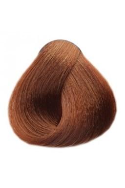BLACK Sintesis Farba na vlasy 100ml - červená čerešňa 7-36