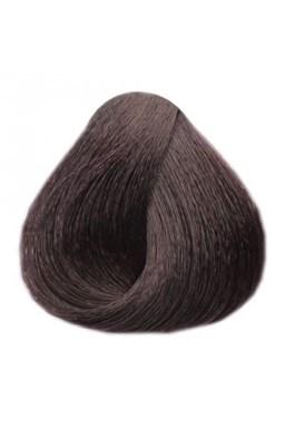 BLACK Sintesis Farba na vlasy 100ml - černice 4-26