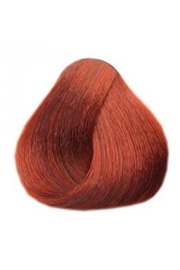 BLACK Sintesis Farba na vlasy 100ml - bronzová 5-04