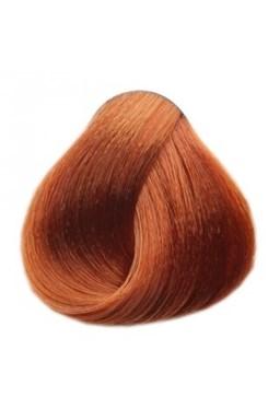 BLACK Sintesis Farba na vlasy 100ml - hnedá hlina 5-45