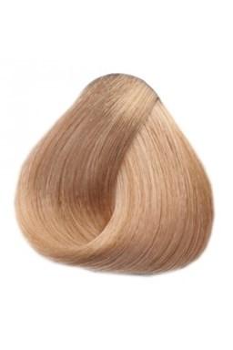 BLACK Sintesis Farba na vlasy 100ml - medová 8-03