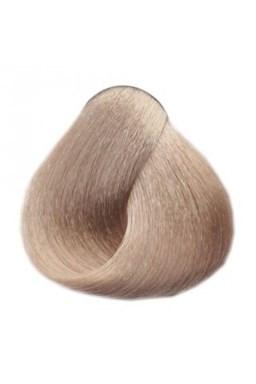 BLACK Sintesis Farba na vlasy 100ml - veľmi svetlý perlový 11-2