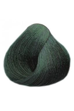 BLACK Sintesis Farba na vlasy 100ml - smaragdová zelená F999