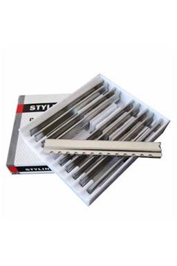 STYLING BLADE Professional Blades - špeciálny žiletky do efilačných britiev 1x10ks