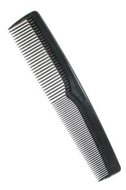 DUKO Hrebene Profesionálny hrebeň na vlasy strihacie dámsky
