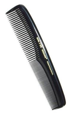 MATADOR Hrebene Hrebeň na vlasy kadernícke 2246 7,5