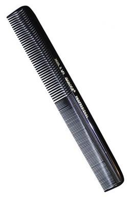 MATADOR Hrebene Profesionálny hrebeň na vlasy 2689 8,5
