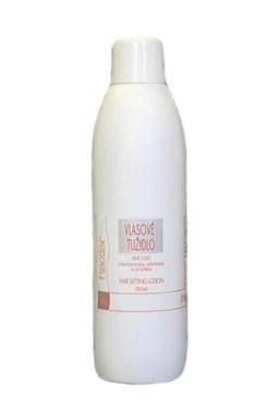 Hessler Styling Stylingový spray na vlasy - silno tužiaci 1000ml