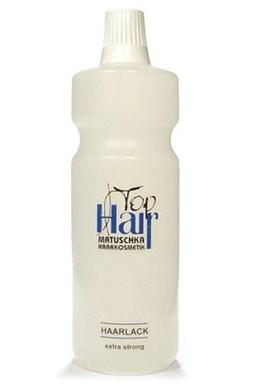 Matuschka Top Hair - Lak na vlasy extra silno tužiaci 1000ml