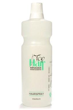 Matuschka Top Hair - Lak na vlasy pre elastické spevnenie 1000ml