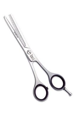 WITTE Solingen Action efilační kadeřnické nůžky na vlasy profi  5,5´ A 39