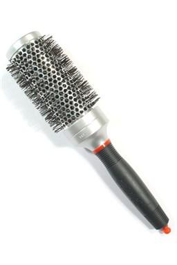OLIVIA GARDEN Pro Thermal - kadernícka kefa na vlasy okrúhly vyhrievacia T 33