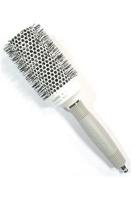 OLIVIA GARDEN Pro Cer Ionic T 45 - kadernícka keramický okrúhla kefa na vlasy - priemer 45mm