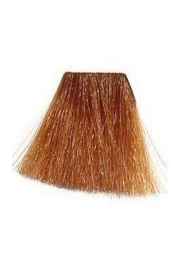 WELLA Color Touch Semi-permanantní farba na vlasy Zlatá - oriešok 7-3