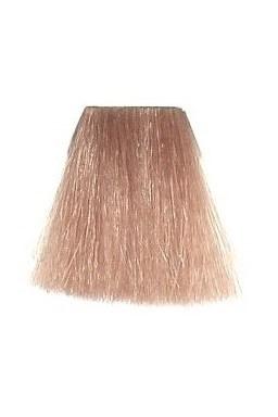 WELLA Color Touch Semi-permanantní farba Veľmi svetlá blond fial 9-36