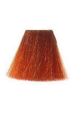 WELLA Color Touch Semi-permanantní farba tiziánovej červená 7-43