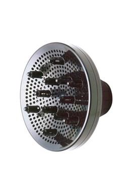 VALERA DST difuzér pre fény Swiss Turbo - priemer 14cm