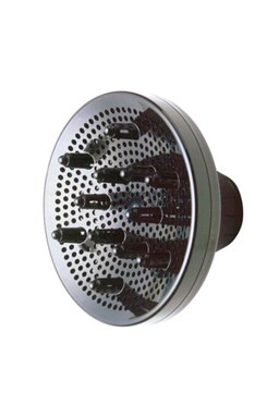 VALERA DSL difuzér pre Swiss Light a Exel - priemer 14cm