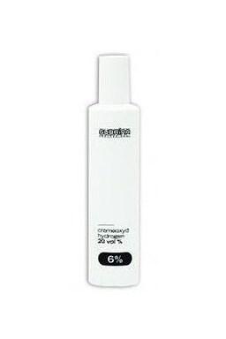 SUBRÍNA Oxidanty Cremeoxyd 6% (20vol) - krémový peroxid vodíkov 120ml