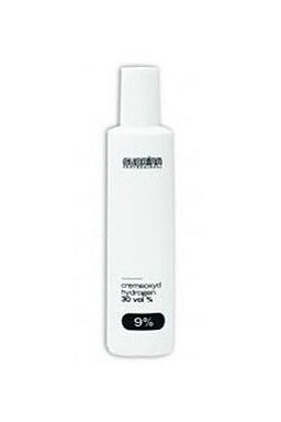SUBRÍNA Oxidanty Cremeoxyd 9% (30vol) - krémový peroxid vodíkov 120ml