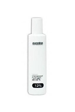 SUBRÍNA Oxidanty Cremeoxyd 12% (40vol) - krémový peroxid vodíkov 120ml