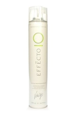 VITALITYS Effecto Professional Lacquer lak na vlasy - Normal Hold 500ml
