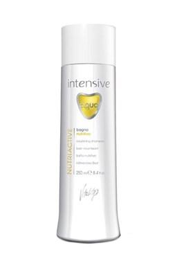 VITALITYS Intensive Nutriactive Shampoo 250ml - šampon pro narušené vlasy