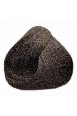 BLACK Sintesis Farba na vlasy 100ml - Cumin - rasca 2-01
