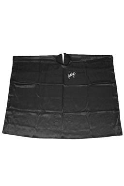 VITALITY´S Pomůcky Kadeřnický střihací plášť- černý
