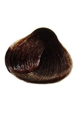 WELLA Koleston Permanentní barva Intensivní hnědá hořká čokoláda 4-77