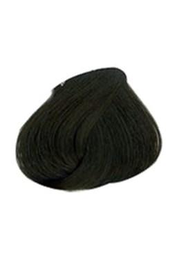 SCHWARZKOPF Igora Royal farba na vlasy - prírodná svetlo hnedá 5-0 ddbadfc991