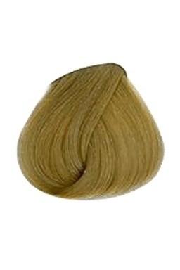 SCHWARZKOPF Igora Royal farba na vlasy - prírodné ultra blond 10-0