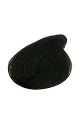 SCHWARZKOPF Igora Royal farba na vlasy - extra prírodná svetlo hnedá 5-00