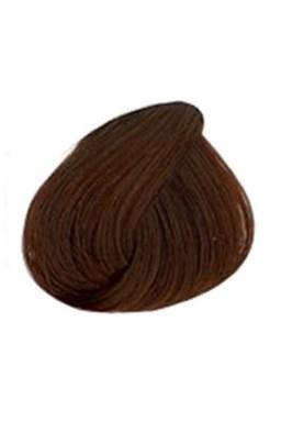 SCHWARZKOPF Igora Royal farba na vlasy - medená svetlo hnedá 5-7