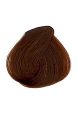 SCHWARZKOPF Igora Royal farba - intenzívna medená tmavá blond 6-77