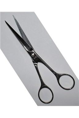 KDS Sedlčany Holičské nožnice na vlasy 4313 - 17cm 7'