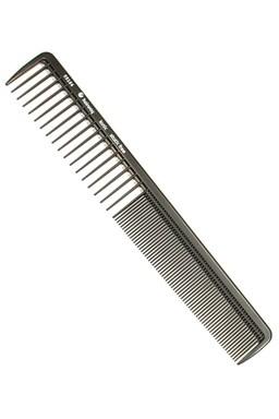 HAIRWAY Hrebene Hrebeň na strihanie vlasov Ionic 05164 - 194mm